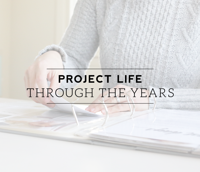 Project%2BLife%2Bthrough%2Bthe%2Byears.png