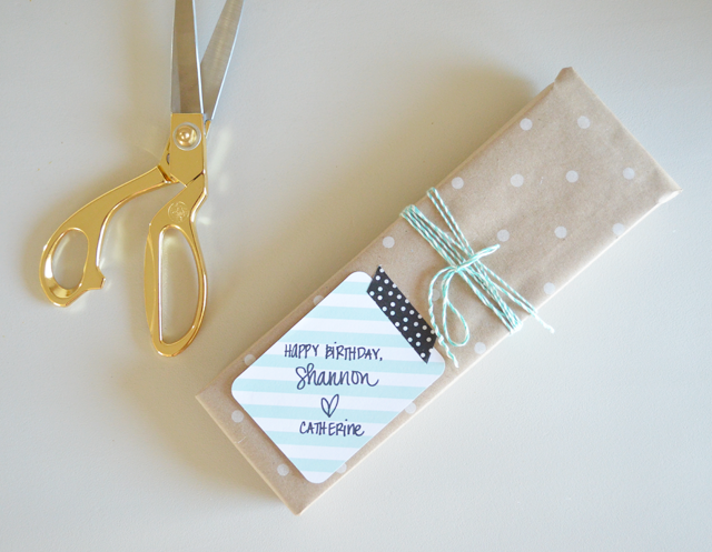 greenfingerprint-12-giftwrap-2.png