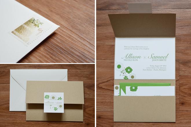 greenfingerprint-invitation.png