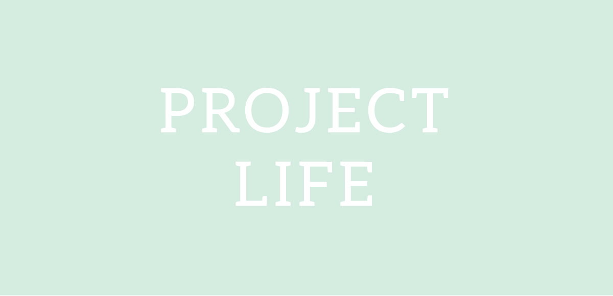 projects-button-projectlife.jpg