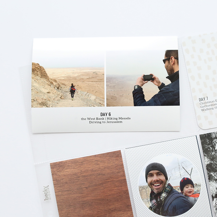 paislee-PhotoTemplates-PocketPagesbyCatherineSaunders-09.jpg