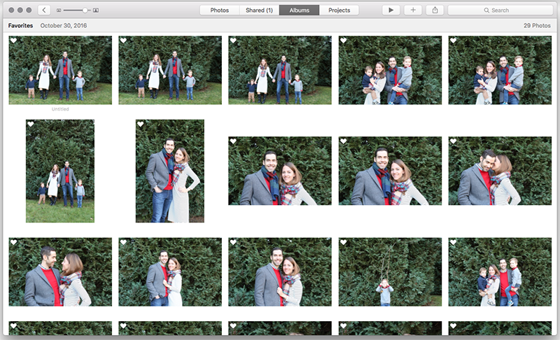 Complete Guide to Taking Your Own Family Photos.jpg