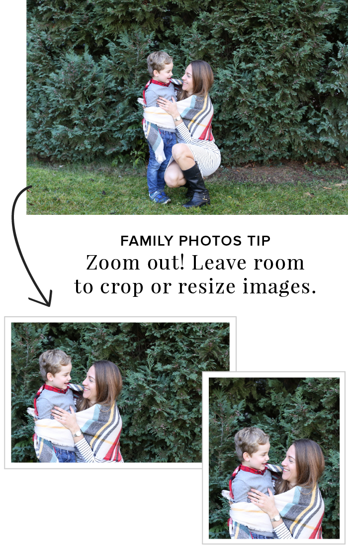 The Complete Guide to Taking your own Family Photos.jpg