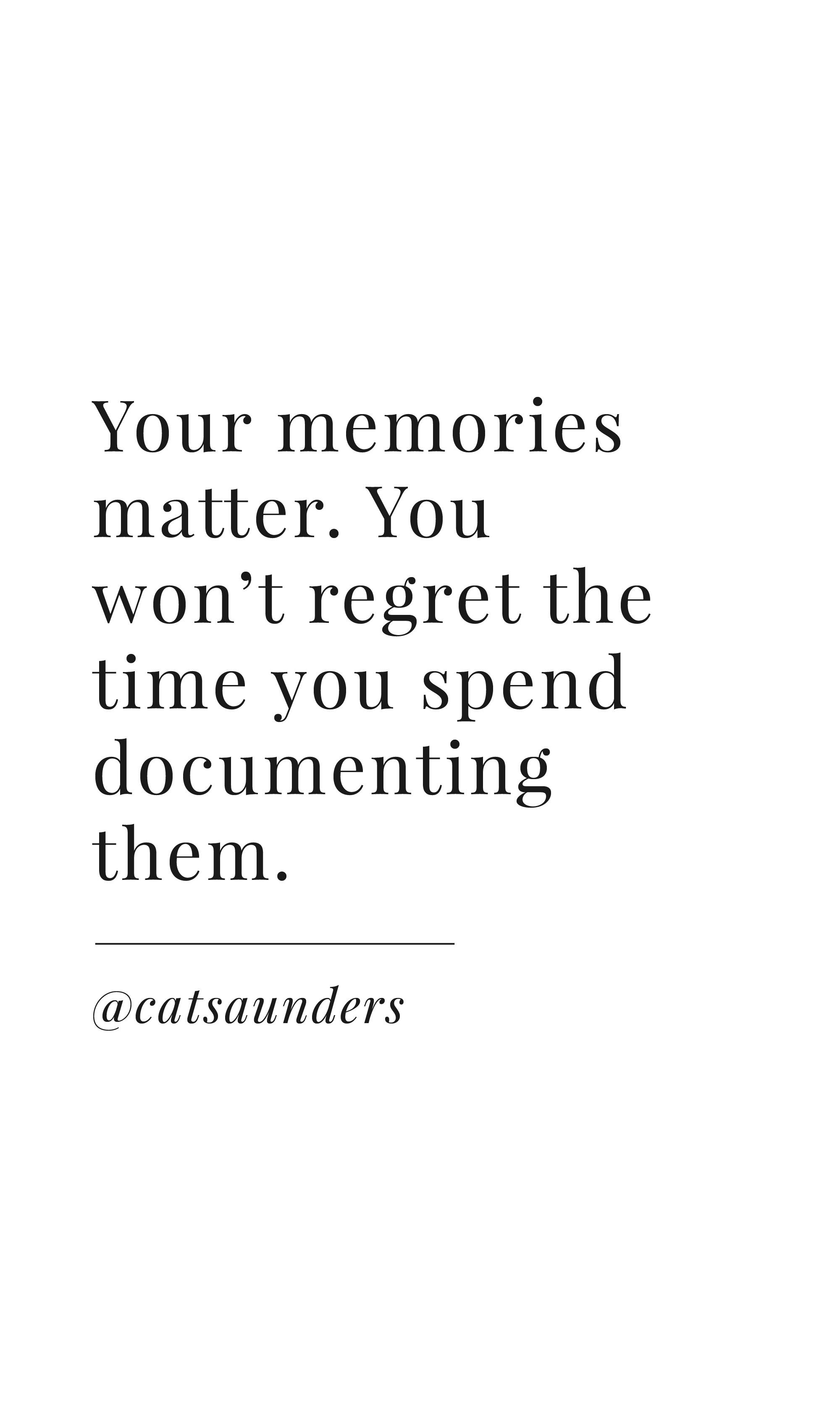 Your Memories Matter.jpg