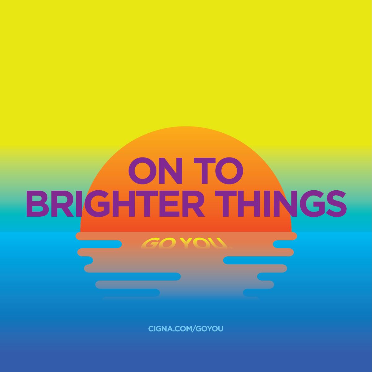On to brighter things-08.jpg