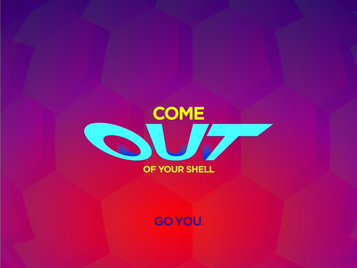 Come out your shell v1-02.png