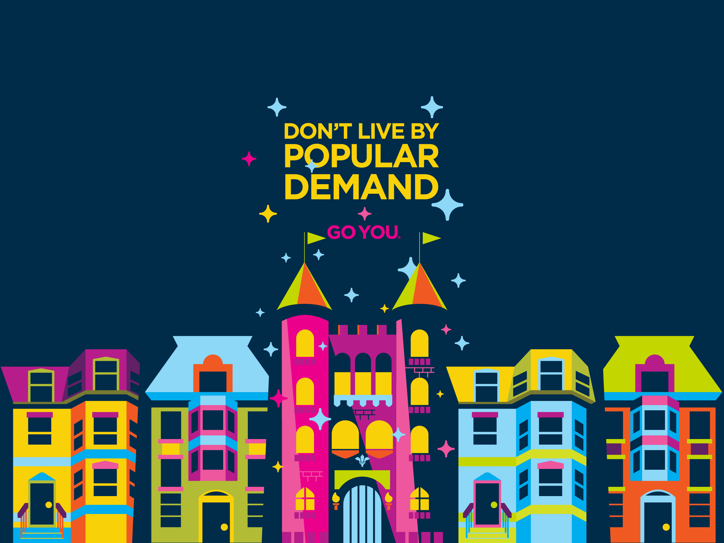 Do not live by popular demand CS4-31.png
