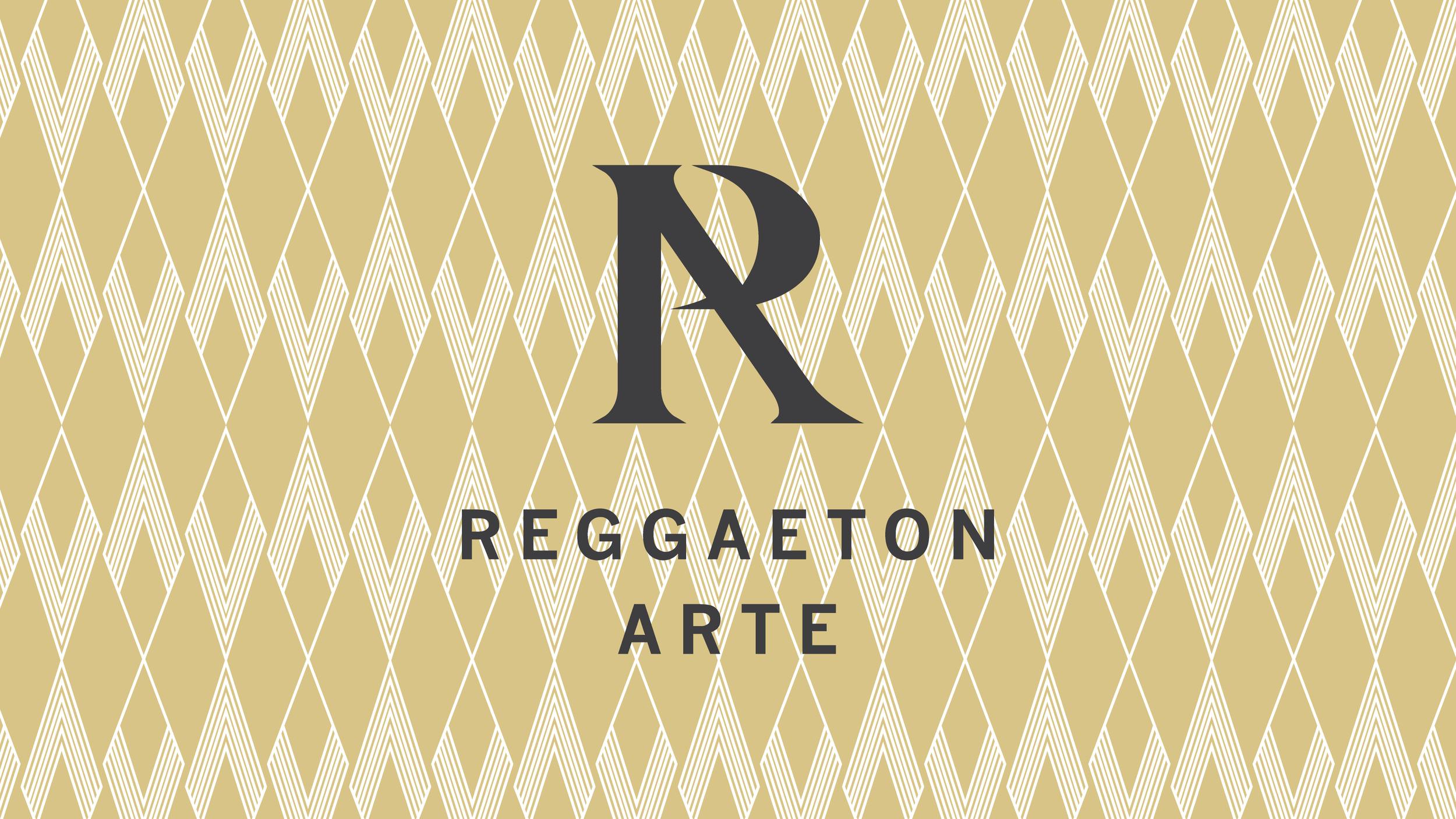 Reggaetonarte HD-38.png