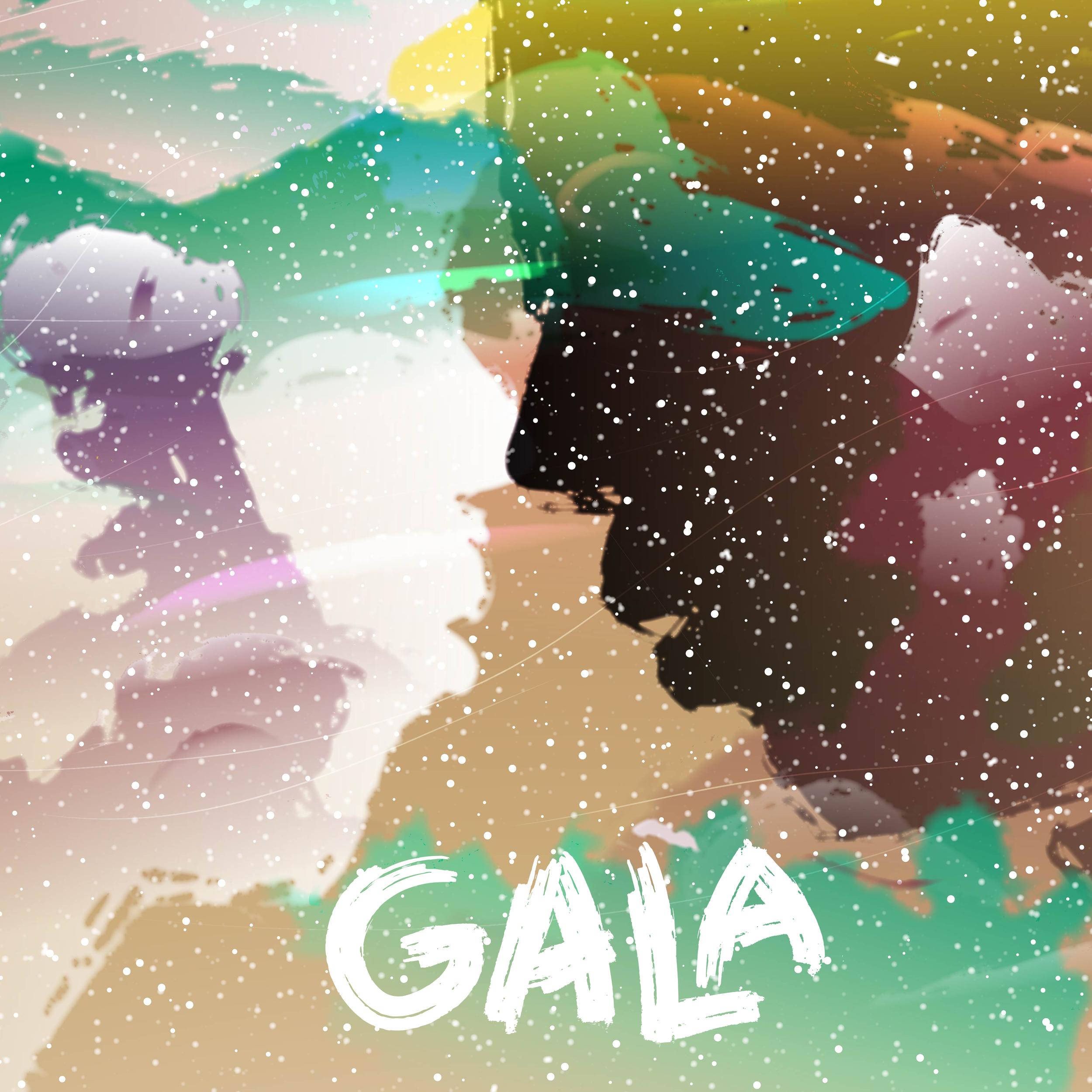 GALA Parejav2.jpg