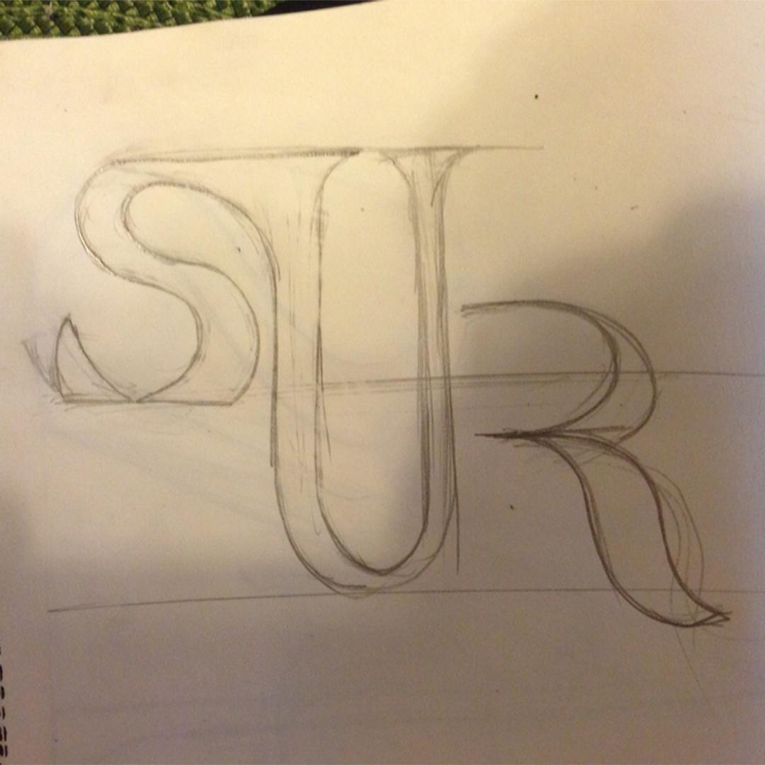 Sur sketch 1.jpg