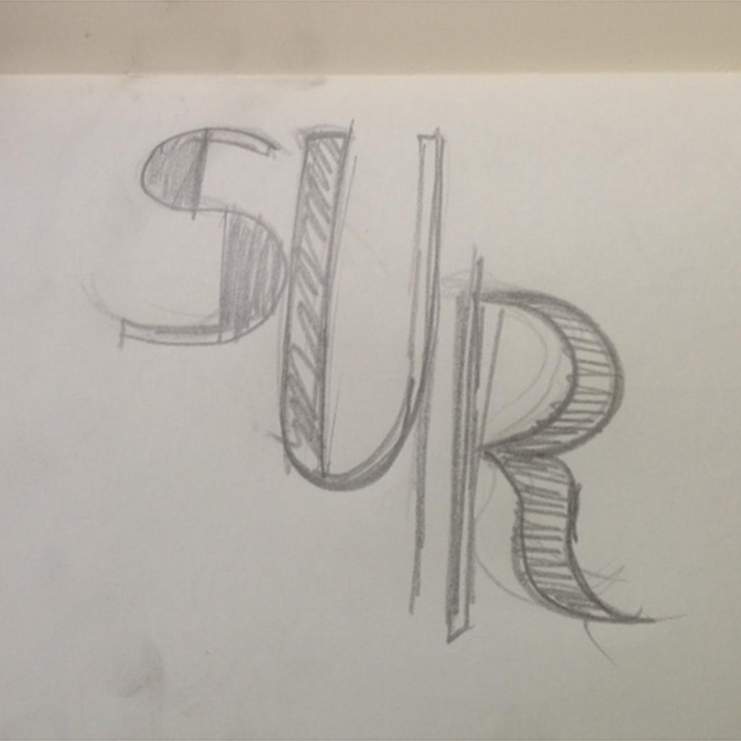 Sur sketch 4.jpg