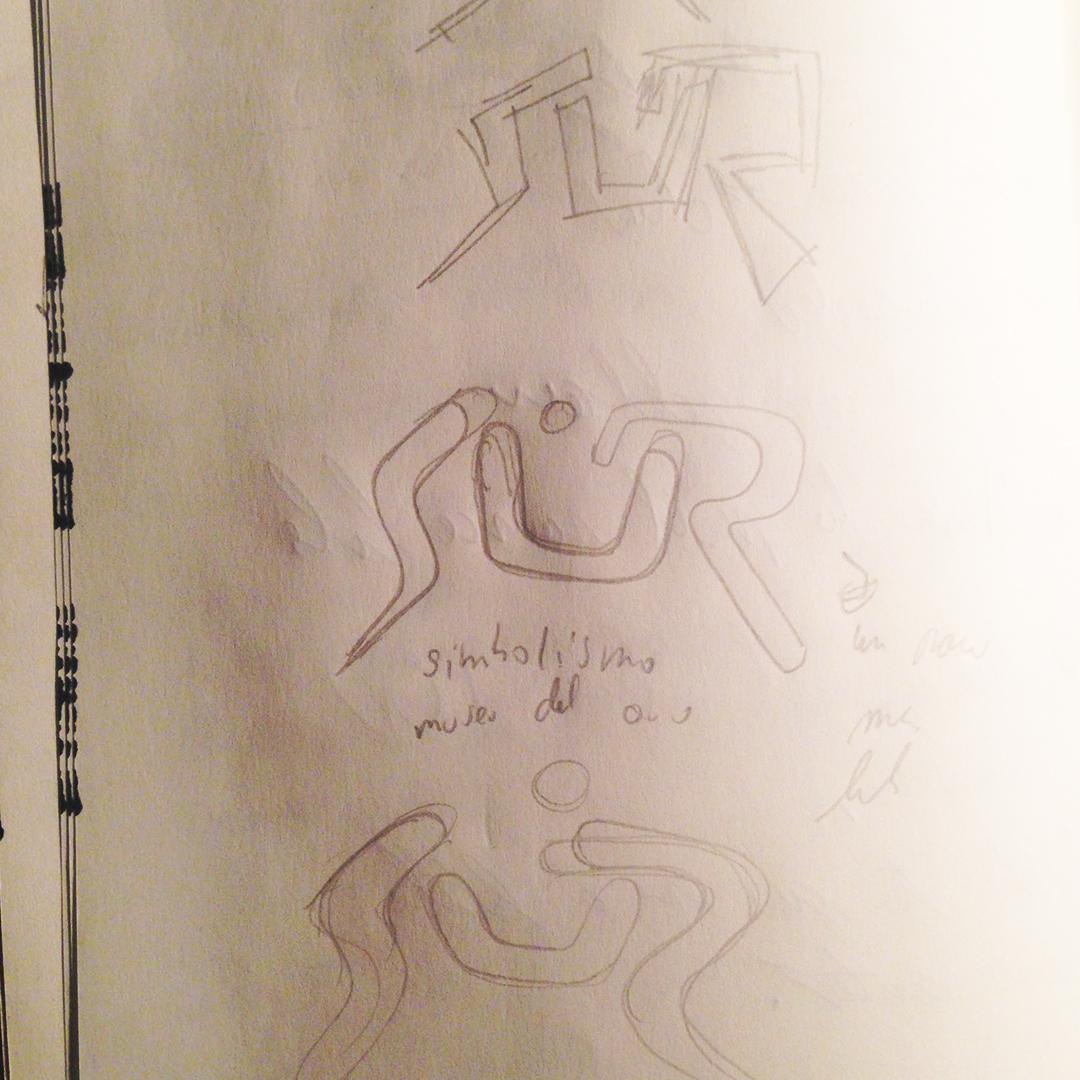 Sur sketch 6.jpg