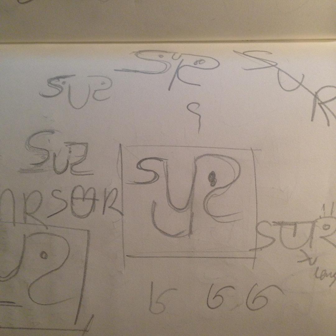 Sur sketch 7.jpg