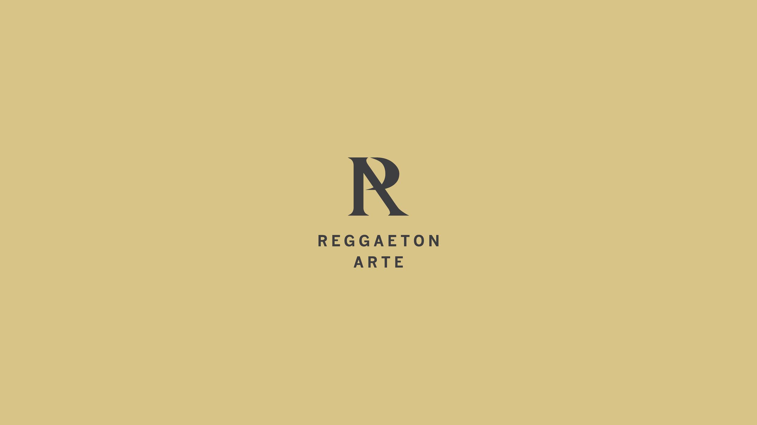 Reggaeton Arte