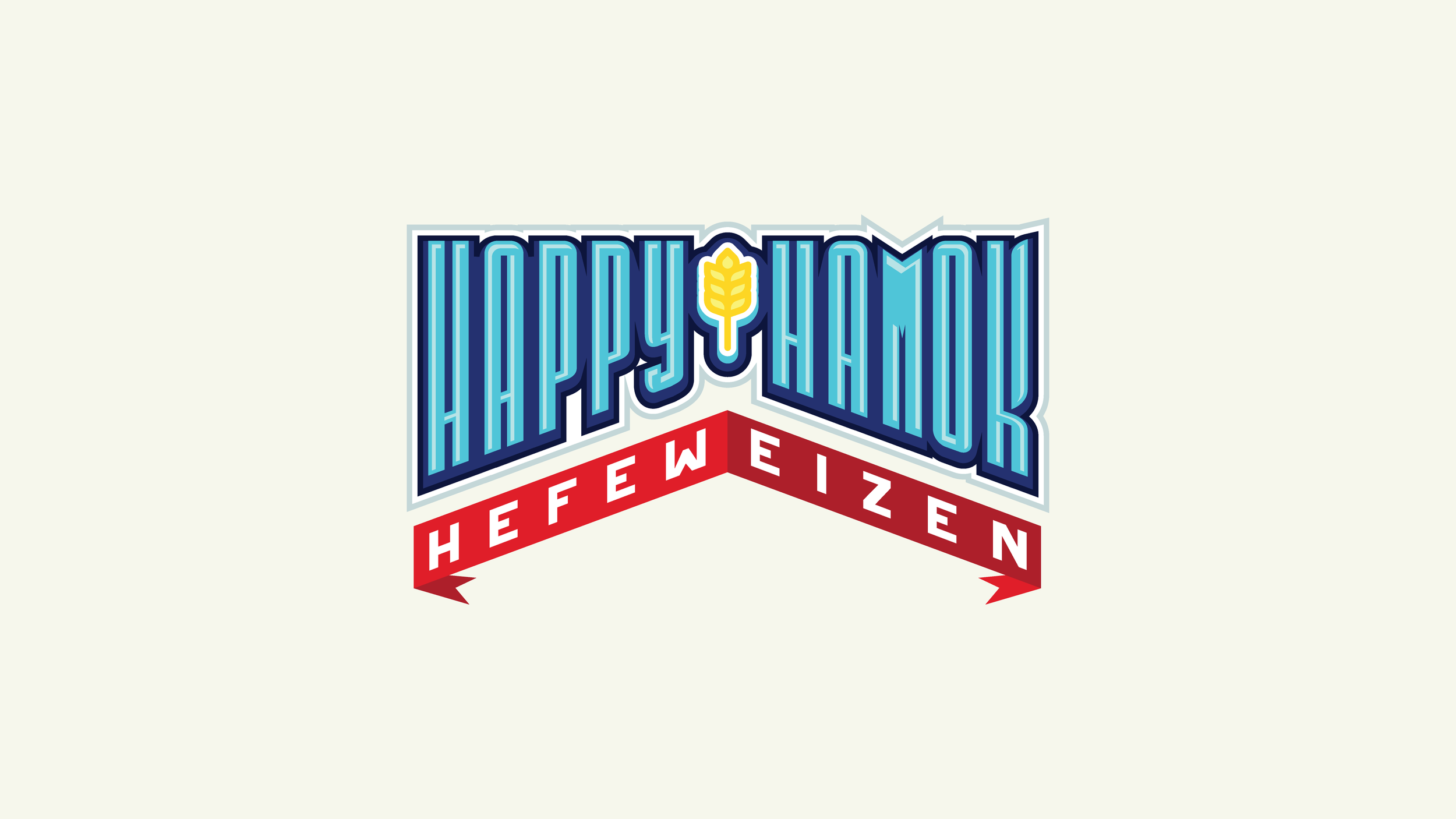 Happy Hamok