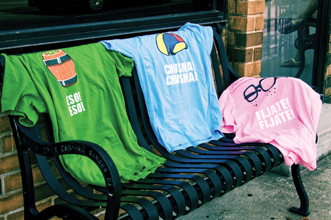 chavo_shirts_all.jpg