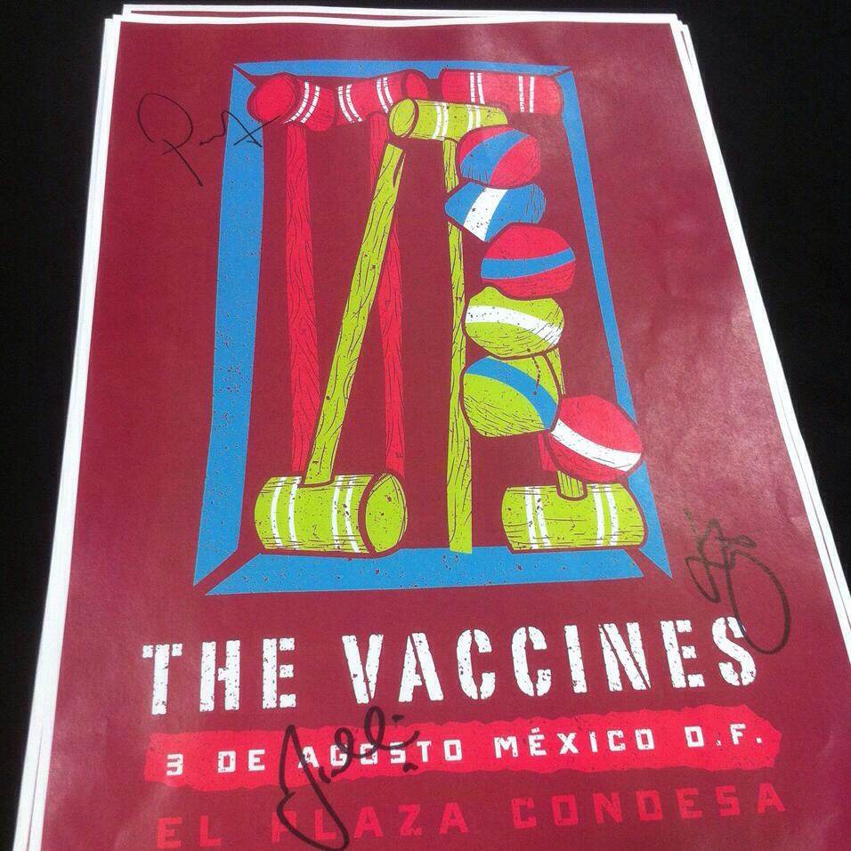 Vaccines sq.jpg