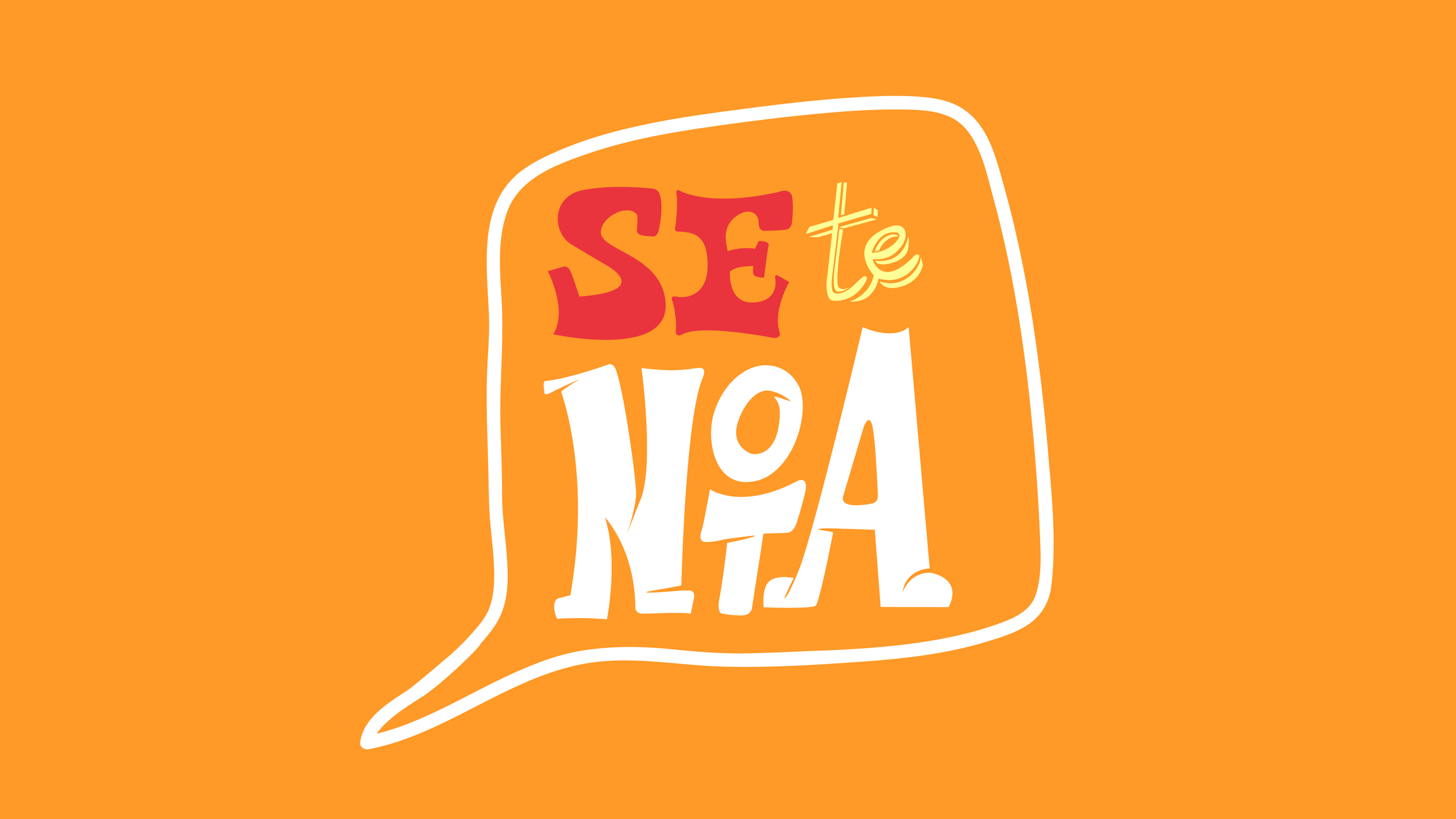 Se Te Nota-01.png