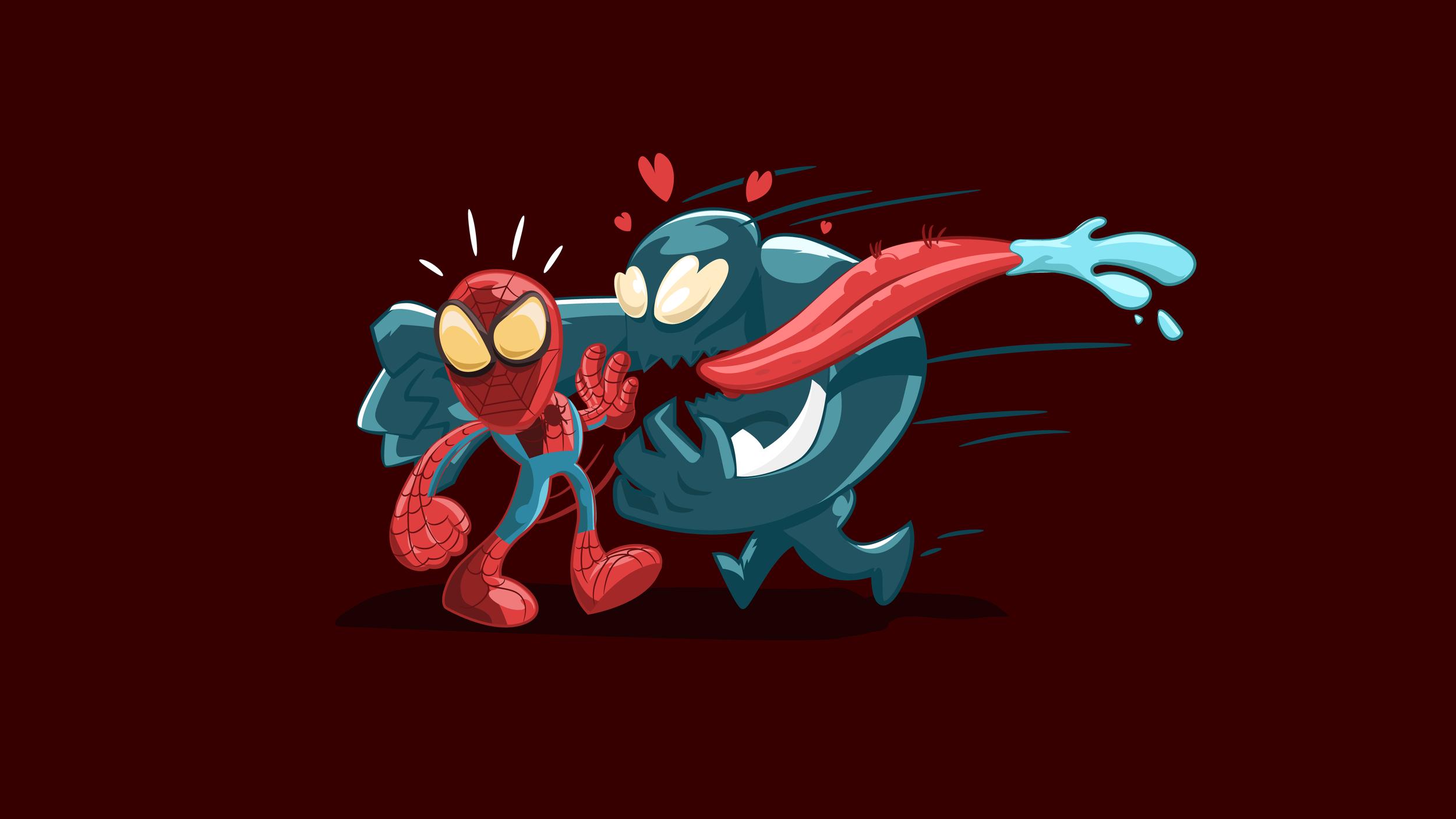 spidermanvenom2-06.png