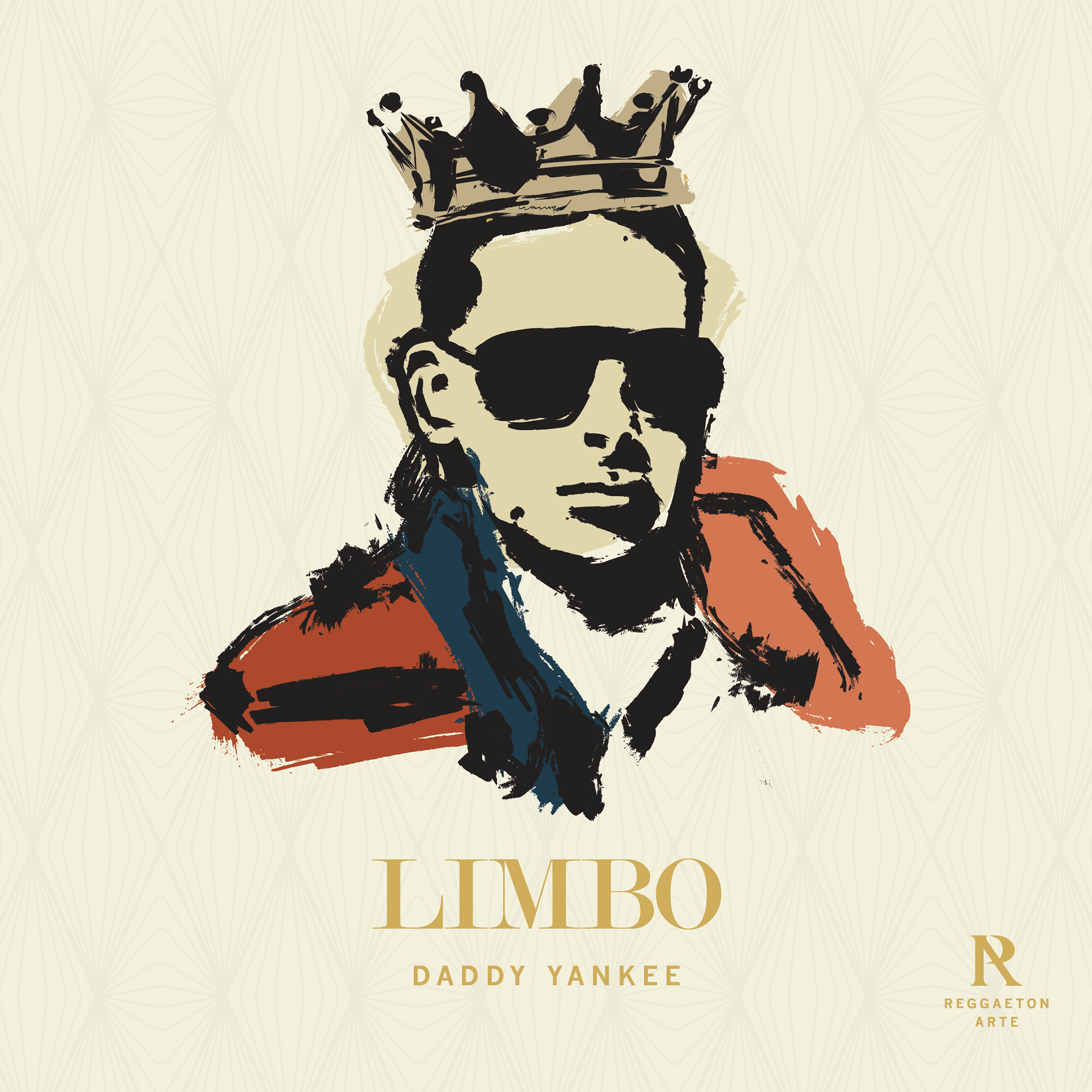 Daddy Yankee Souncloud.png
