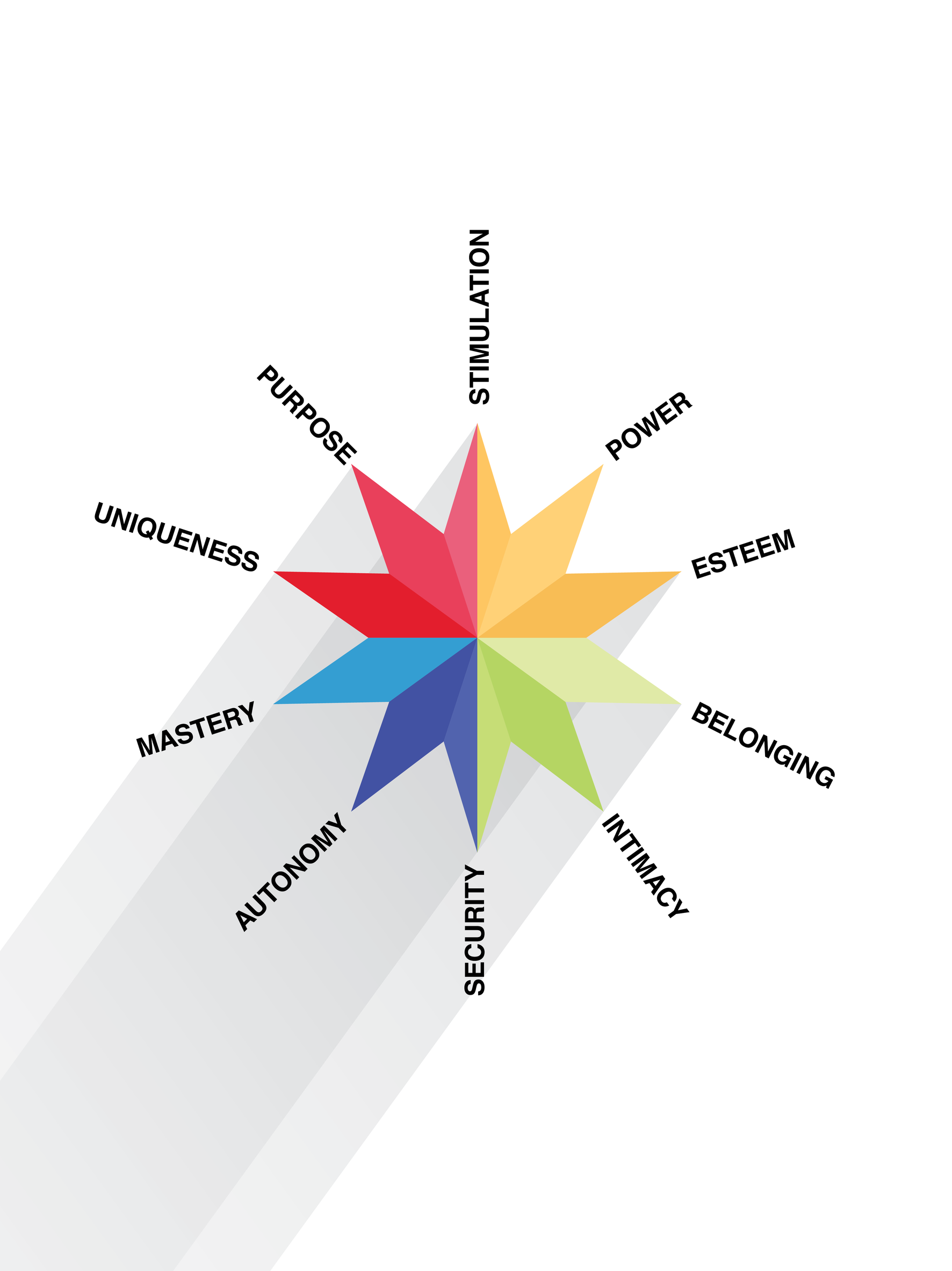 Design Museum Lineup3.png