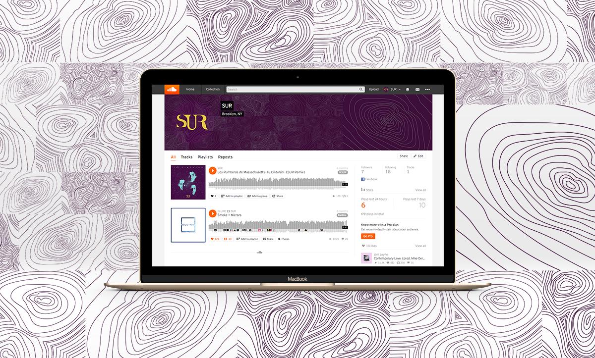 SUR-Soundcloud.png