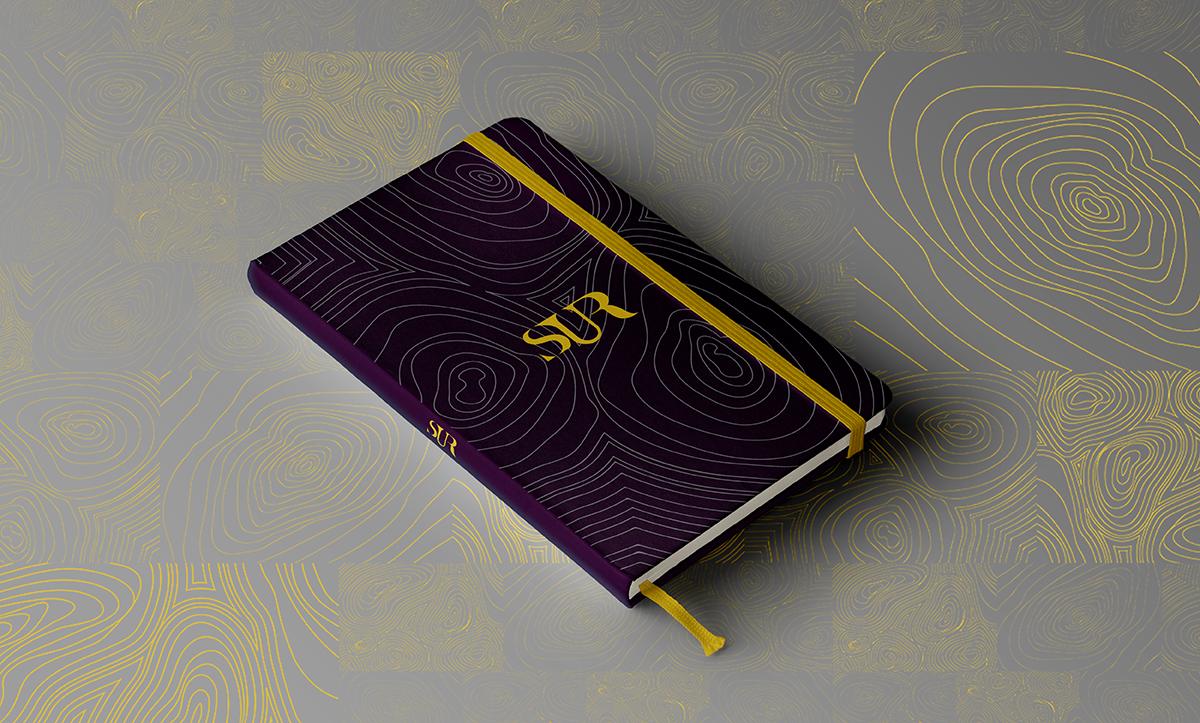 SUR-Notebook.png