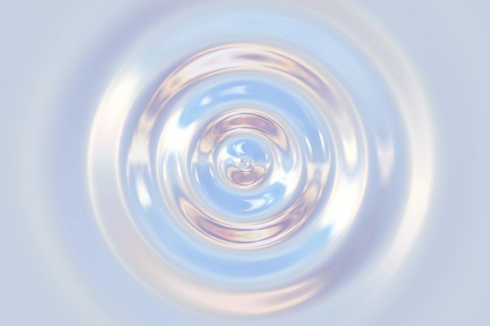 ripple-1076794_960_720.jpg
