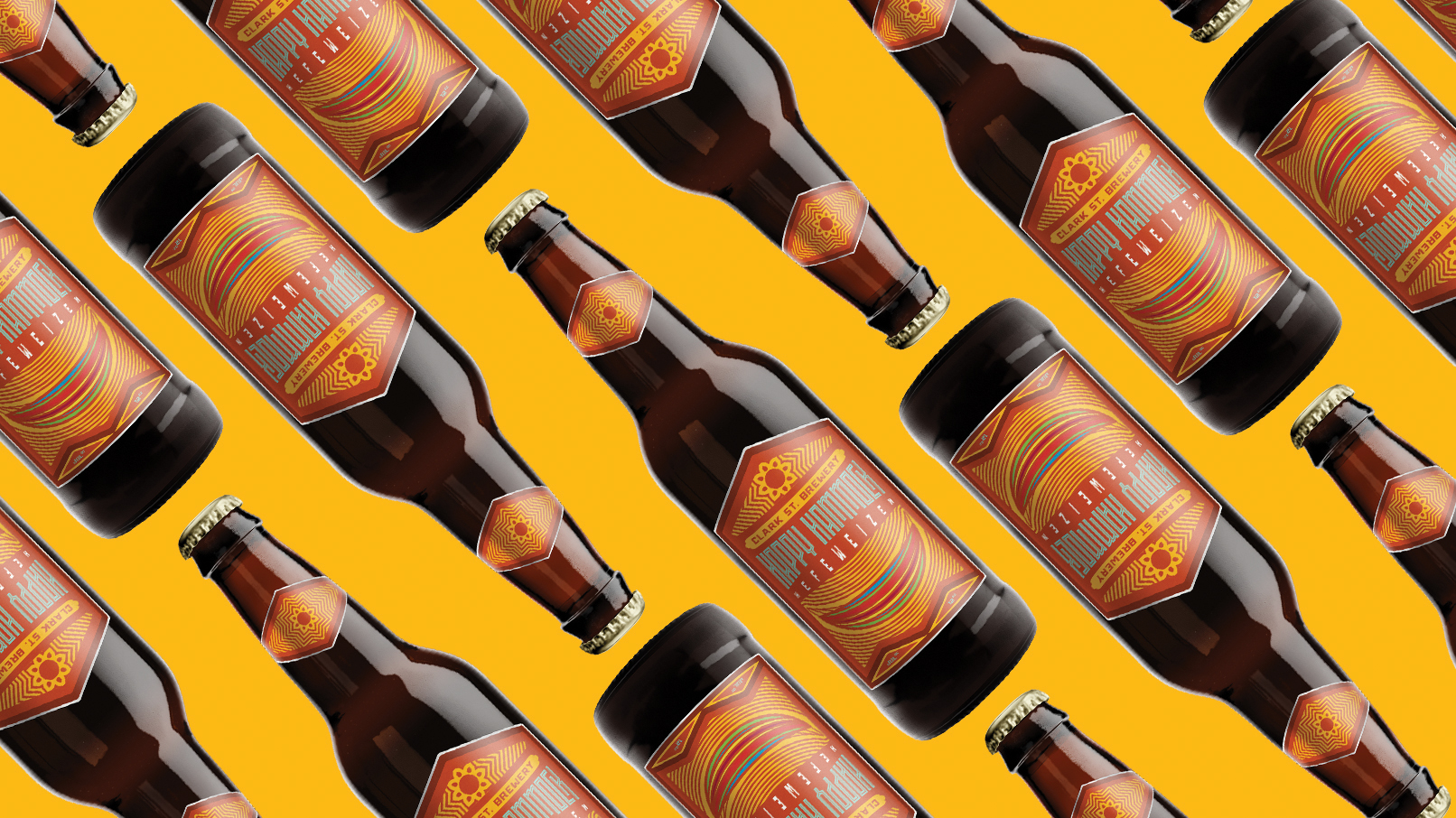 Clark Beers All-final- hd happyhamock.jpg