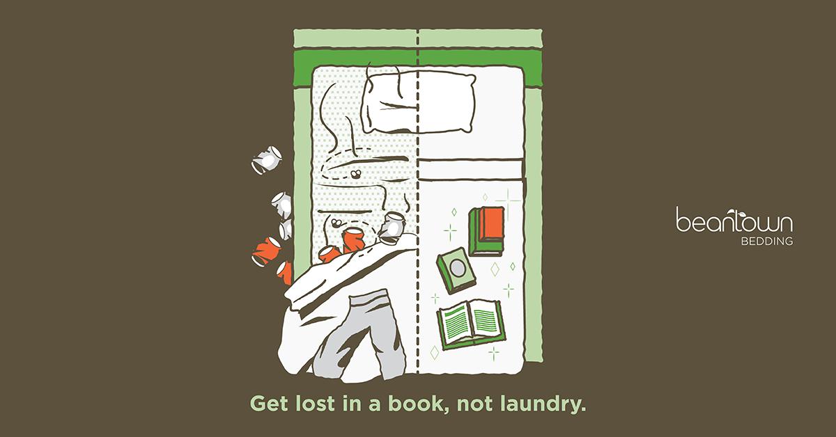 Beantown Beddings Final Bookworm-01.png