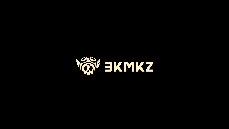 KMKZ.jpg