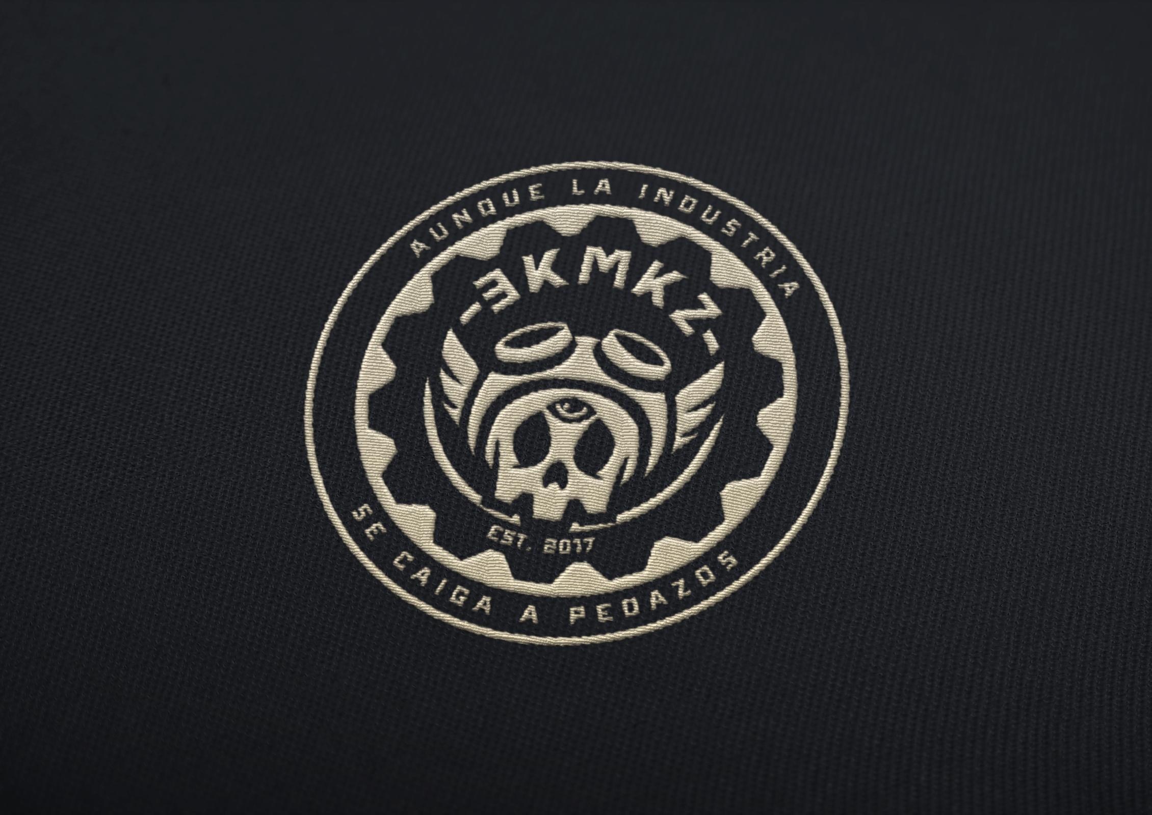 KMKZ-parche.jpg
