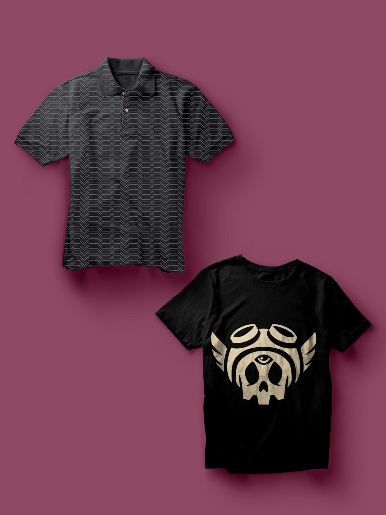 3KMKZ Shirts2.jpg
