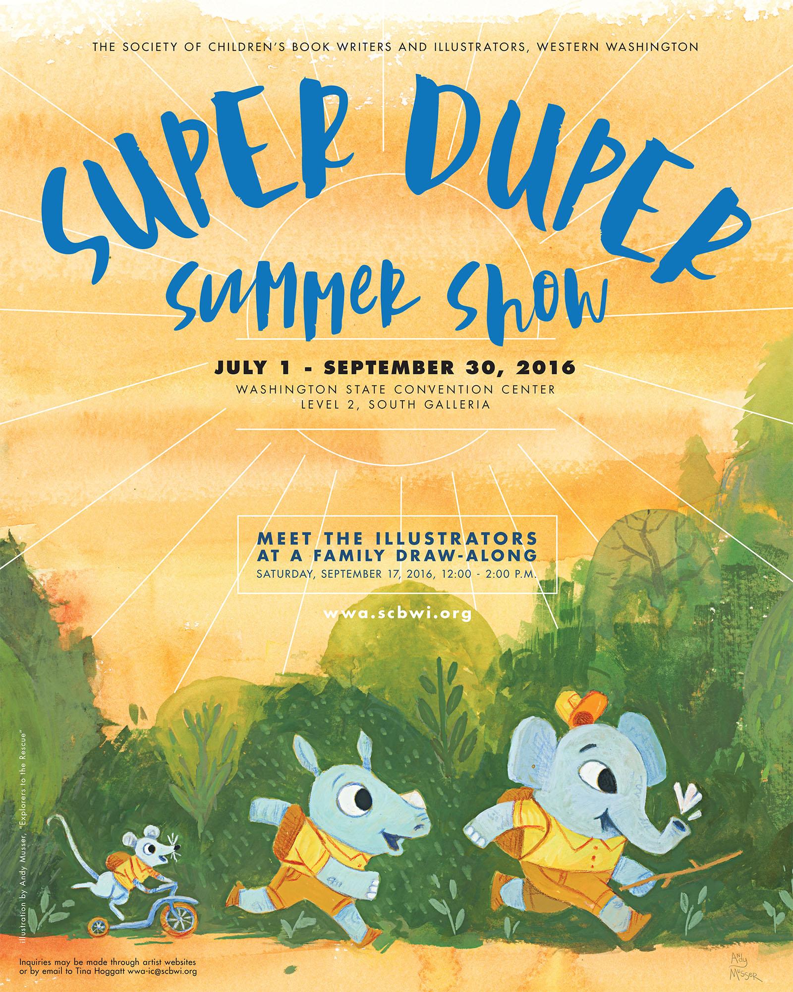SummerArtShow.jpg