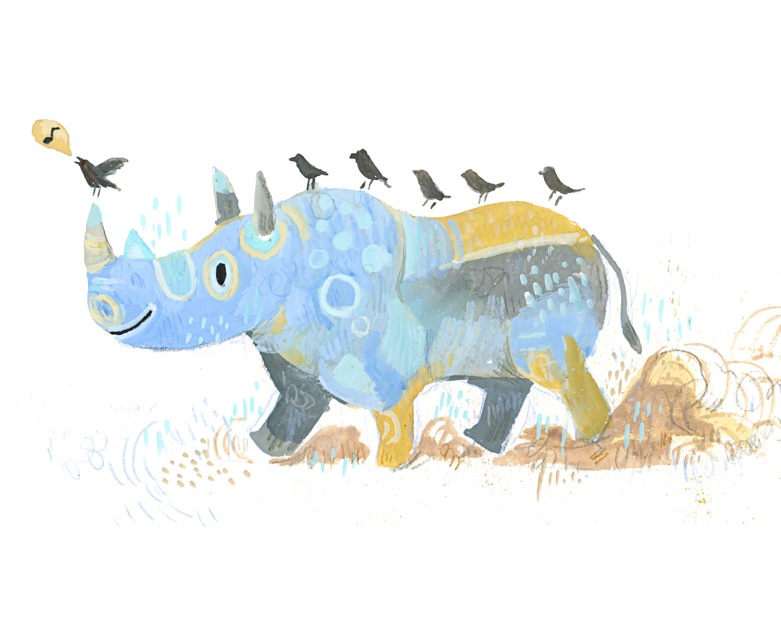BeastsAndBirds_Rhino_001 copy.jpg