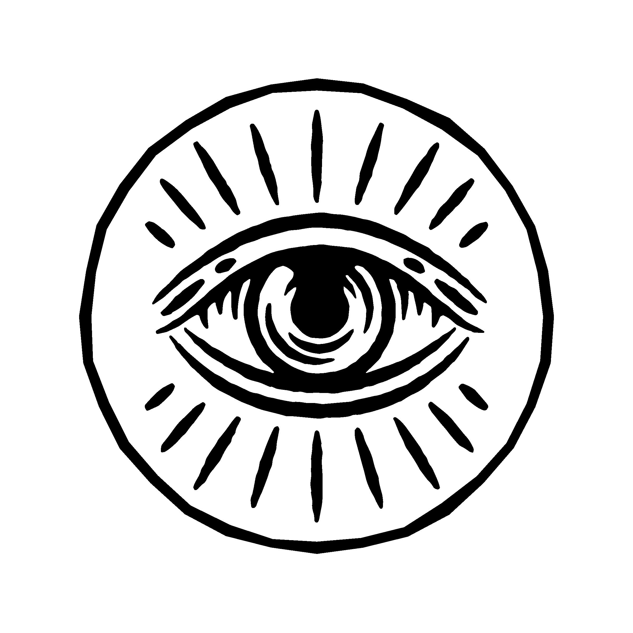 Sideward-Logo-BrandMark-BLK.png