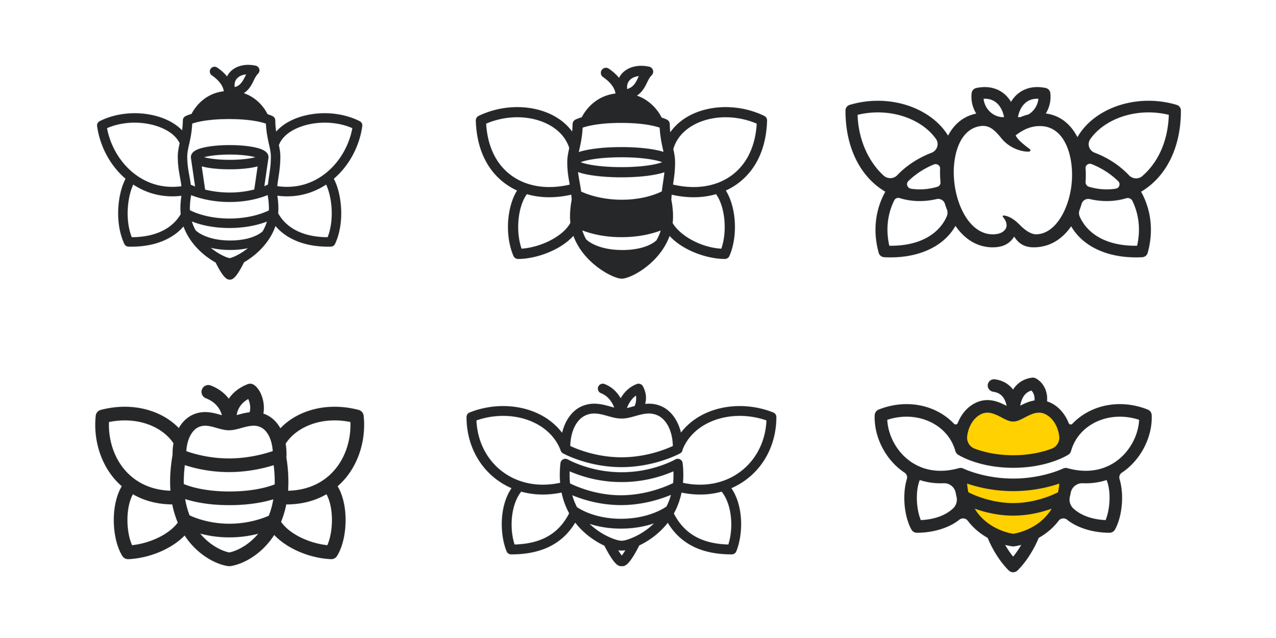 Evolution-of-Bee-01.png