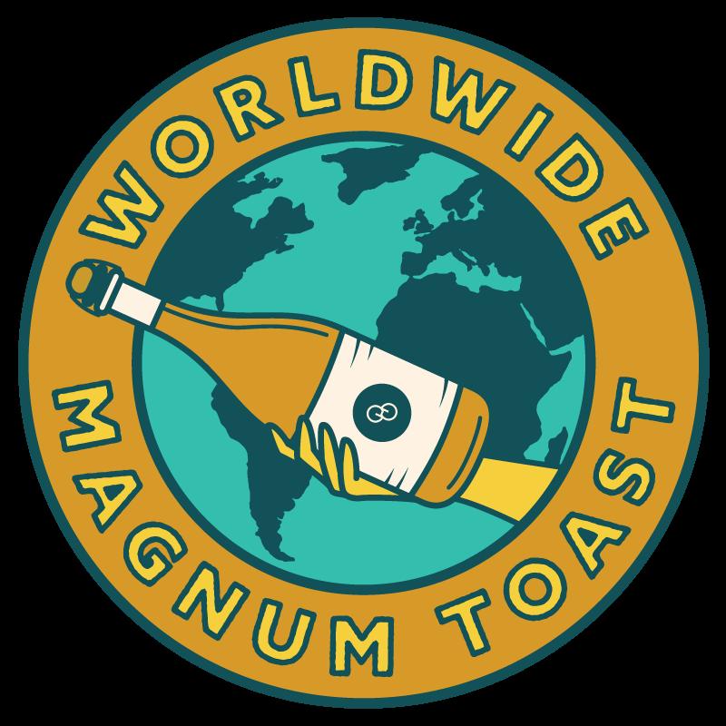 Worldwide-Magnum-Toast_logo-transparent.png