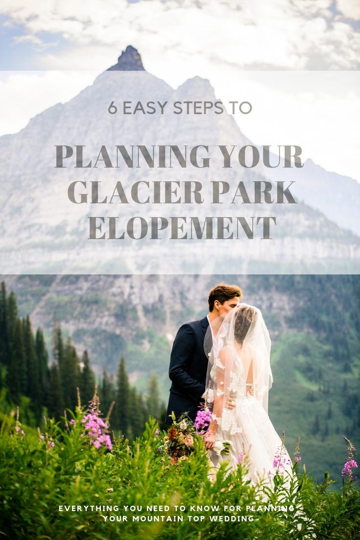 planning your Glacier Park elopement.jpg