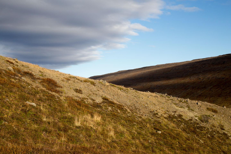Hills01.jpg