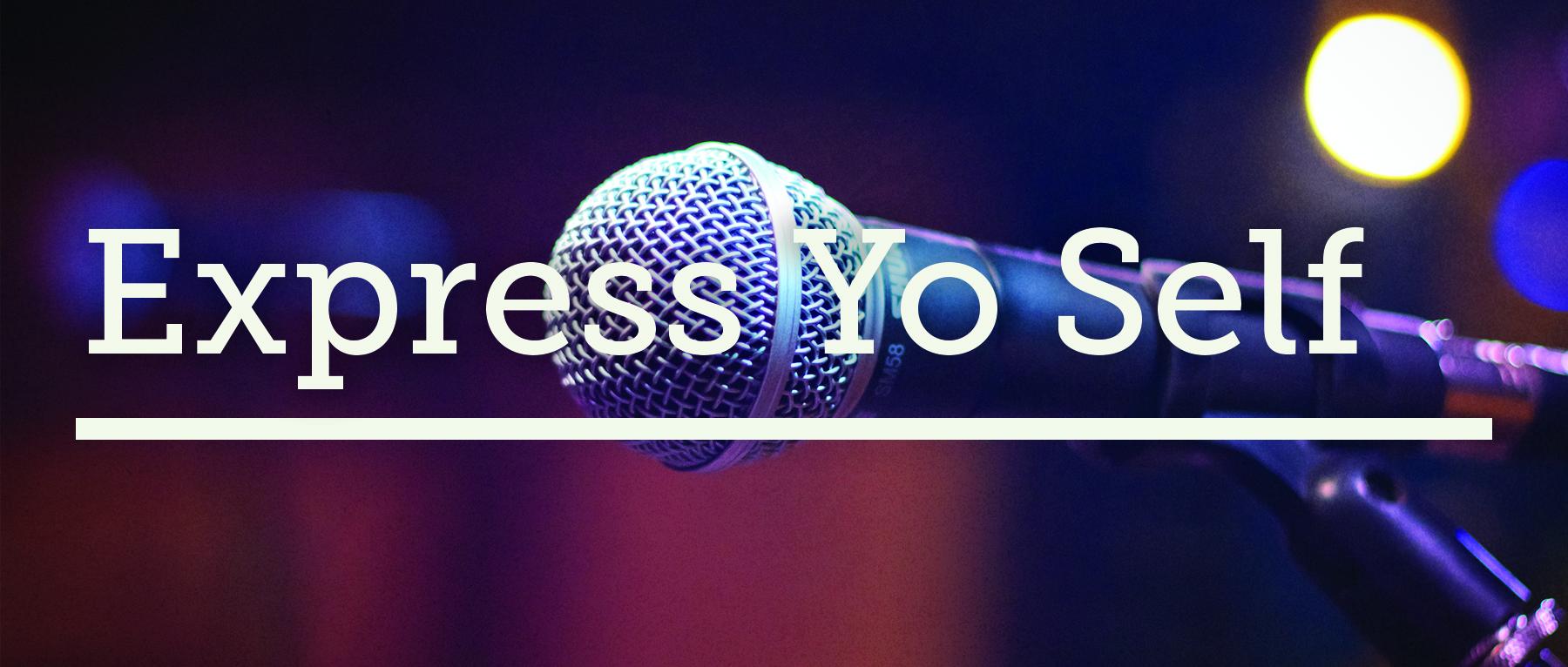 ExpressYoSelf_Web.jpg