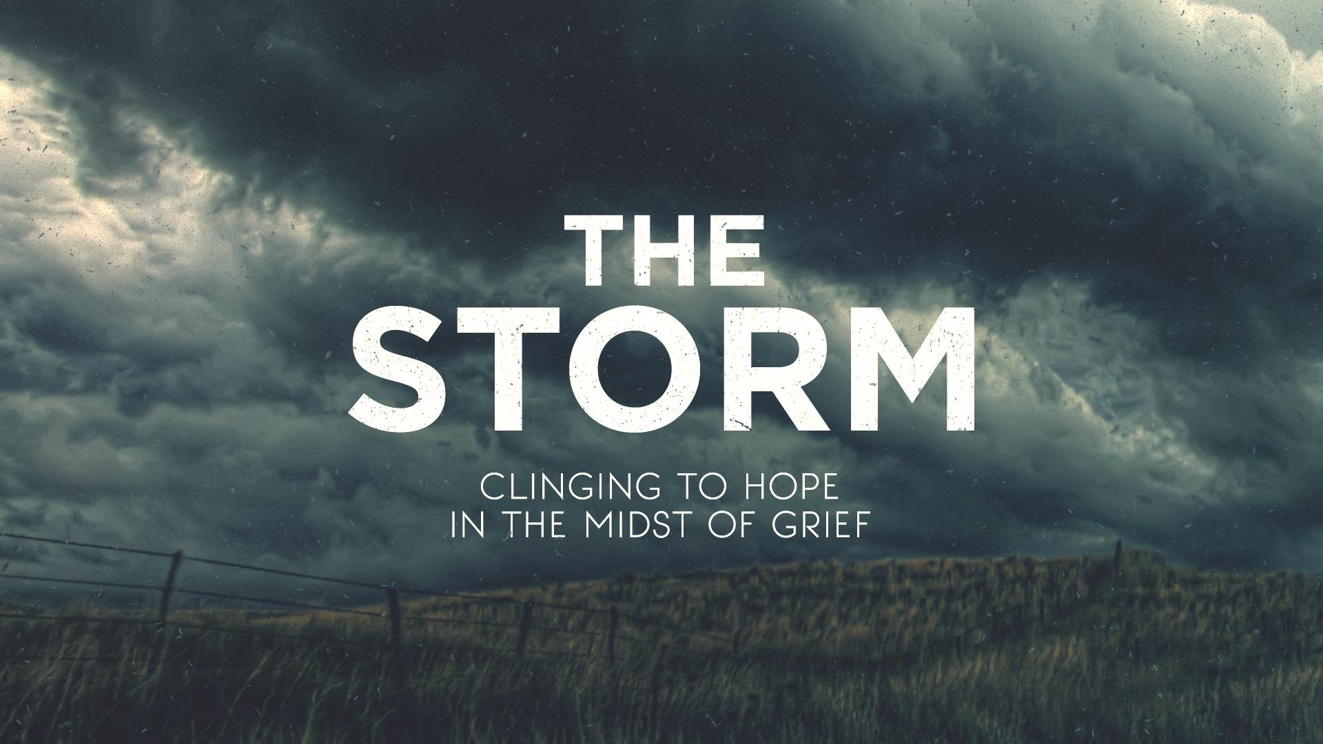 The Storm Slide.jpg