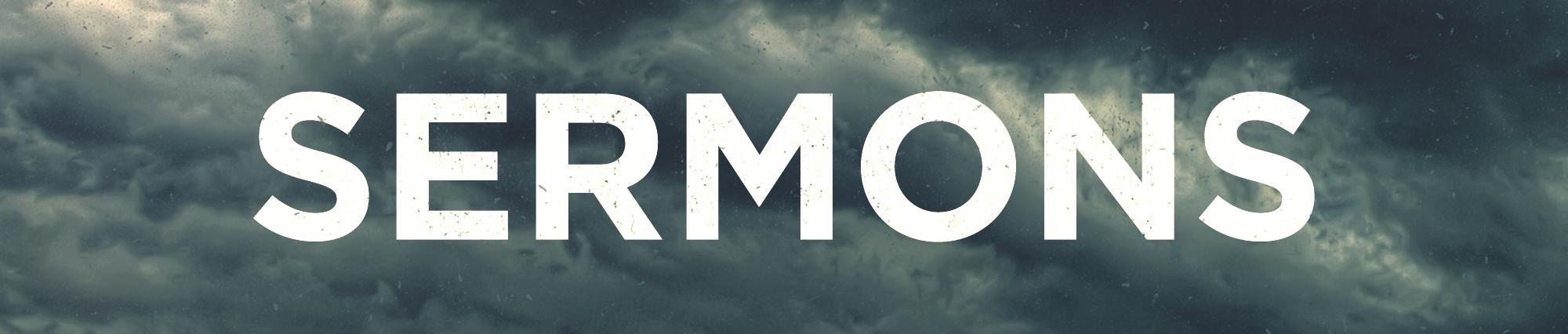 The Storm Sermons.jpg