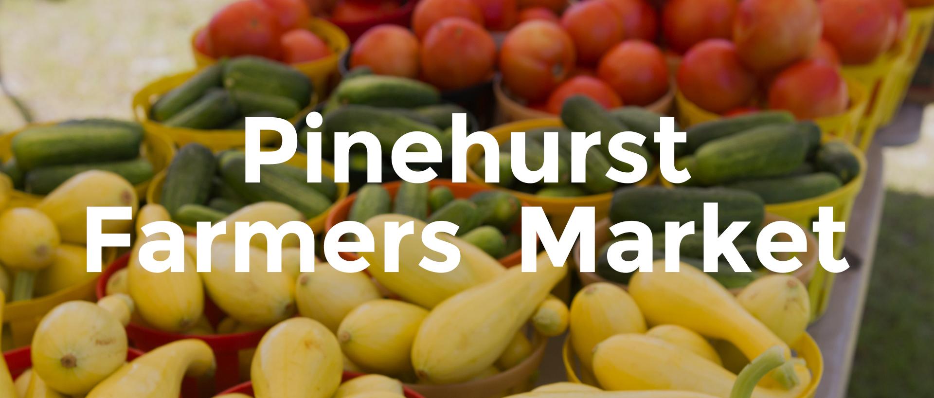 FarmerMarket__Web.jpg