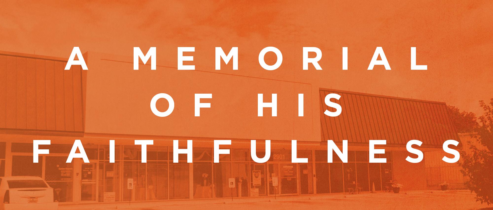 A Memorial Of His Faithfulness WEB.jpg
