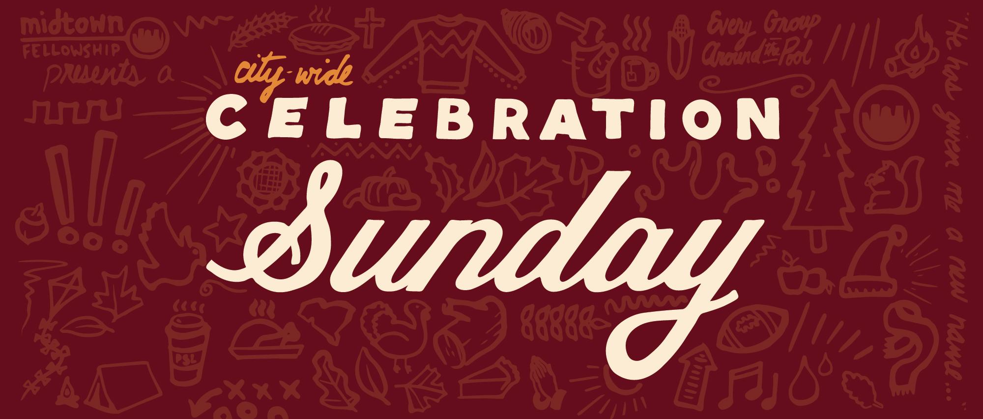 Celebration Sunday Web-01.jpg