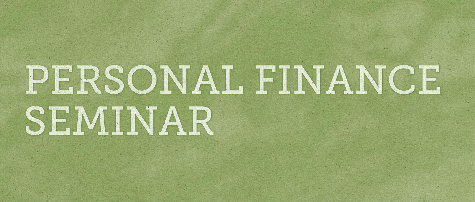 Personal Finance Web.jpg