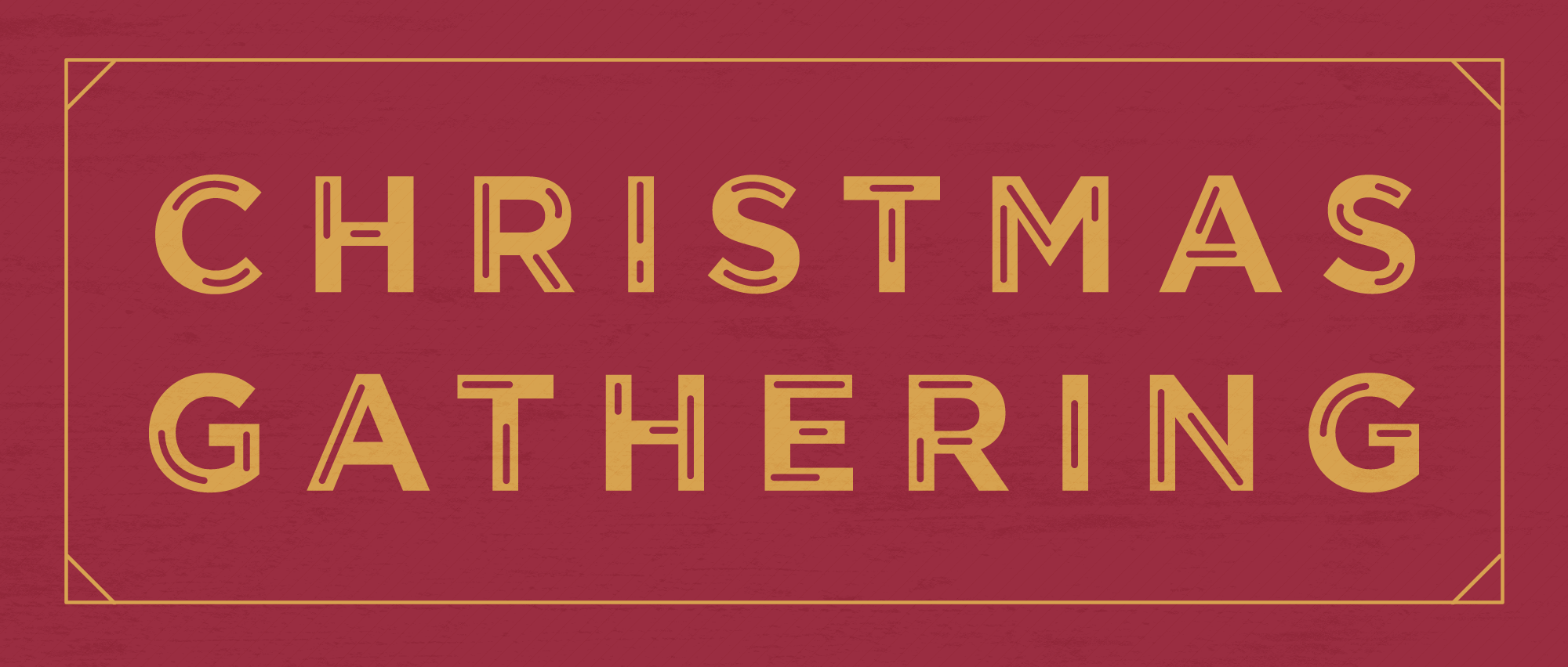 TN Christmas_TWO NOTCH WEB.png