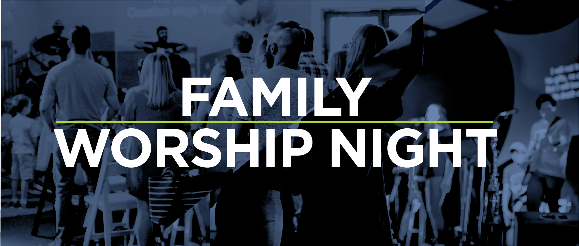 Family Worship Night 2019web.png
