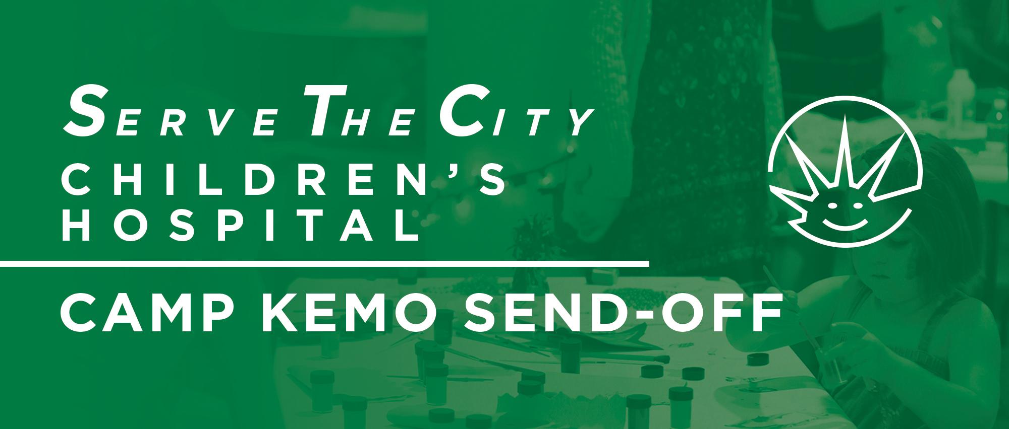 STC - Camp Kemo Send Web.jpg